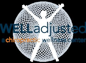 WELLadjusted Chiropractic Wellness Center